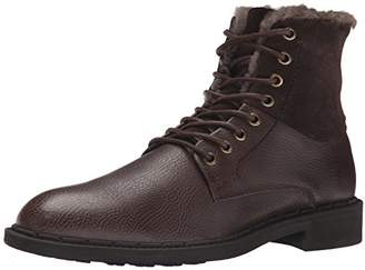 Robert Wayne Men's Blaze Winter Boot
