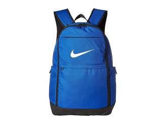 d798cbfa60a2 Nike Brasilia Bag - ShopStyle