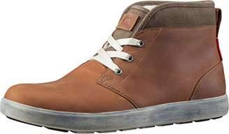 Helly Hansen Men's Gerton-M Hiking Boot