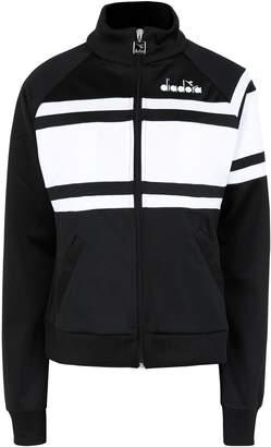Diadora Sweatshirts - Item 12236301UQ