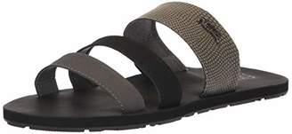 Flojos Women's Dolce Sandal