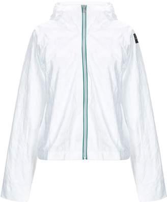adidas Jackets - Item 41853406IO