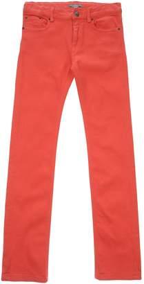 Bonpoint Jeans