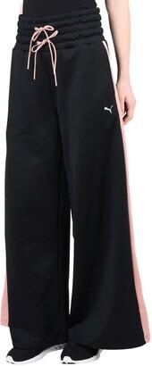 Puma Casual pants - Item 13166480SS