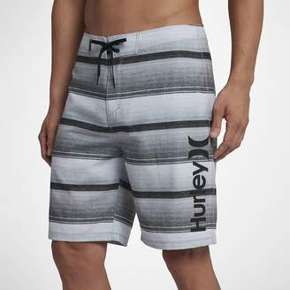 "Hurley Baja Men's 20"" Board Shorts"