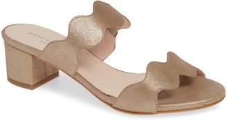 Patricia Green Palm Beach Slide Sandal