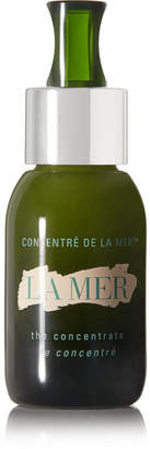 La Mer - The Concentrate, 30ml - Colorless $340 thestylecure.com