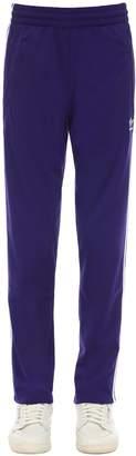 adidas Adicolor Jersey Trousers