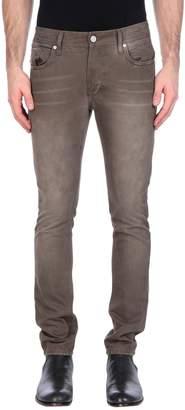 Jack and Jones ORIGINALS Casual pants