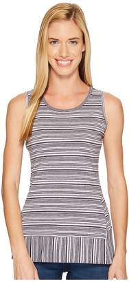 Aventura Clothing Verve Tank Top Women's Sleeveless