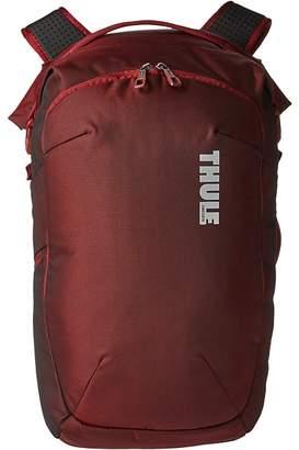 Thule Subterra Travel Backpack 34L Backpack Bags