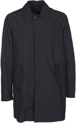 Baracuta G10 Detachable Coat