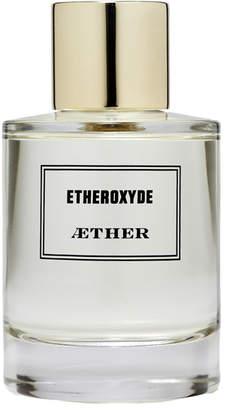 Aether Etheroxyde