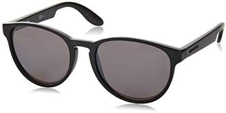 Carrera Unisex-Kid's Carrerino 16 Ji D28 Sunglasses