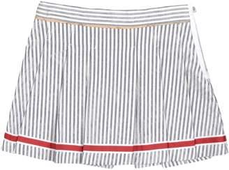 Alviero Martini Skirts - Item 35345682QM