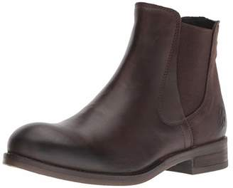 Fly London Women's ALLS076FLY Chelsea Boot