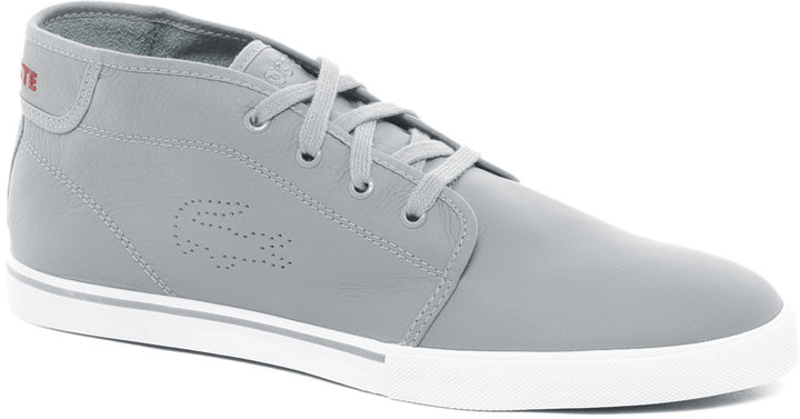 Lacoste Ampthill Mid Sneakers