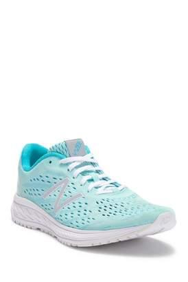 New Balance Q217 Vazee Breathev2 Running Sneaker