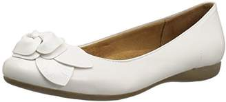Naturalizer Women's Oakley Ballet Flat