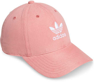 adidas Relaxed Logo Hat