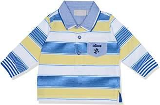 Chicco Baby Boys' 09063903000000 Polo Shirt