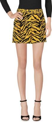 Moschino Cheap & Chic MOSCHINO CHEAP AND CHIC Shorts - Item 13059749JN