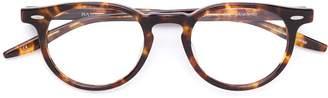 Barton Perreira Banks glasses