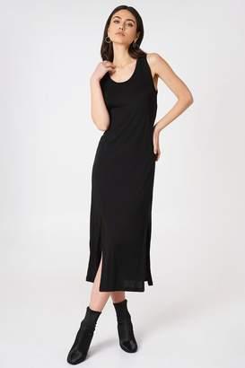 Cheap Monday Carry Dress