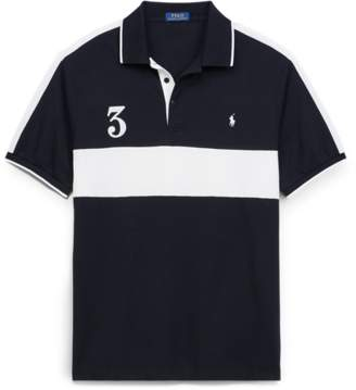 Ralph Lauren Classic Fit Featherweight Polo