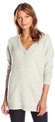French Connection Women's Autumn Flossy Knits