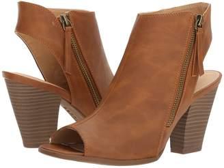 Esprit Belize-E Women's Shoes