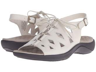 David Tate Dallas Women's Sandals