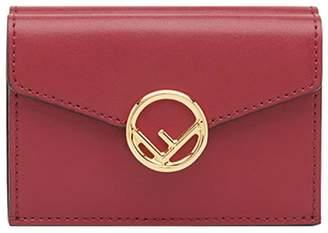Fendi (フェンディ) - Fendi 三つ折り財布