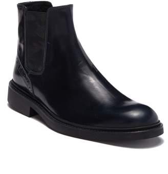Bugatchi Bari Chelsea Boot