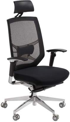 ACE Office Chairs Milson High Back Executive Office Chair