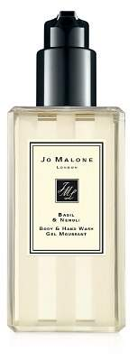 Jo Malone London Basil & Neroli Body & Hand Wash