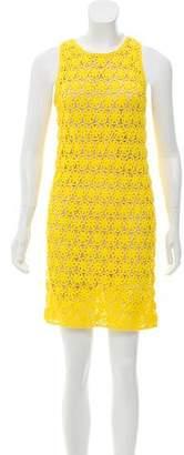 Diane von Furstenberg Inaya Shift Dress