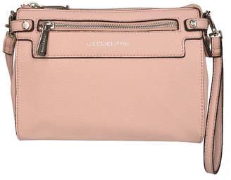 Liz Claiborne Elly Crossbody Bag