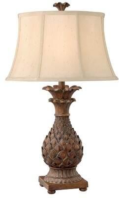 "Bay Isle Home Vihaan 30"" Table Lamp Bay Isle Home"