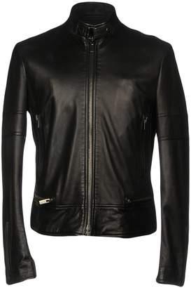 Vintage De Luxe Jackets - Item 41754407TA