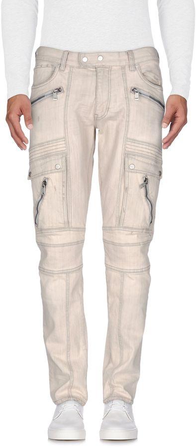 Polo Ralph LaurenPOLO RALPH LAUREN Jeans