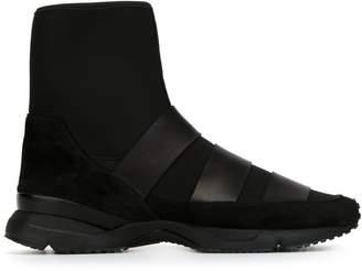 Damir Doma 'Flash' hi-top sneakers