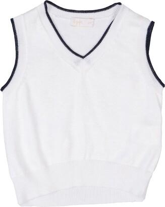 Il Gufo Sweaters - Item 39493181BX