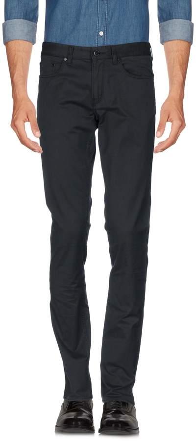 Michael Kors Casual pants - Item 13109967