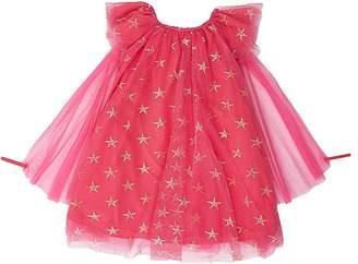 Siaomimi Fairy Dress