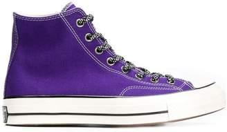 Converse Chuck Taylor 1970s Hi sneakers
