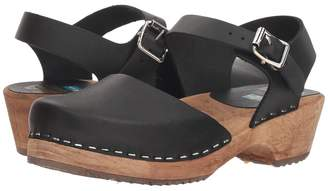 Mia Sofia Women's Shoes