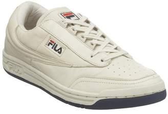 Fila Men's Original Fitness Classic Sneaker