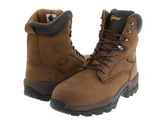 Chippewa 8 55168 WP Insulated Comp Toe