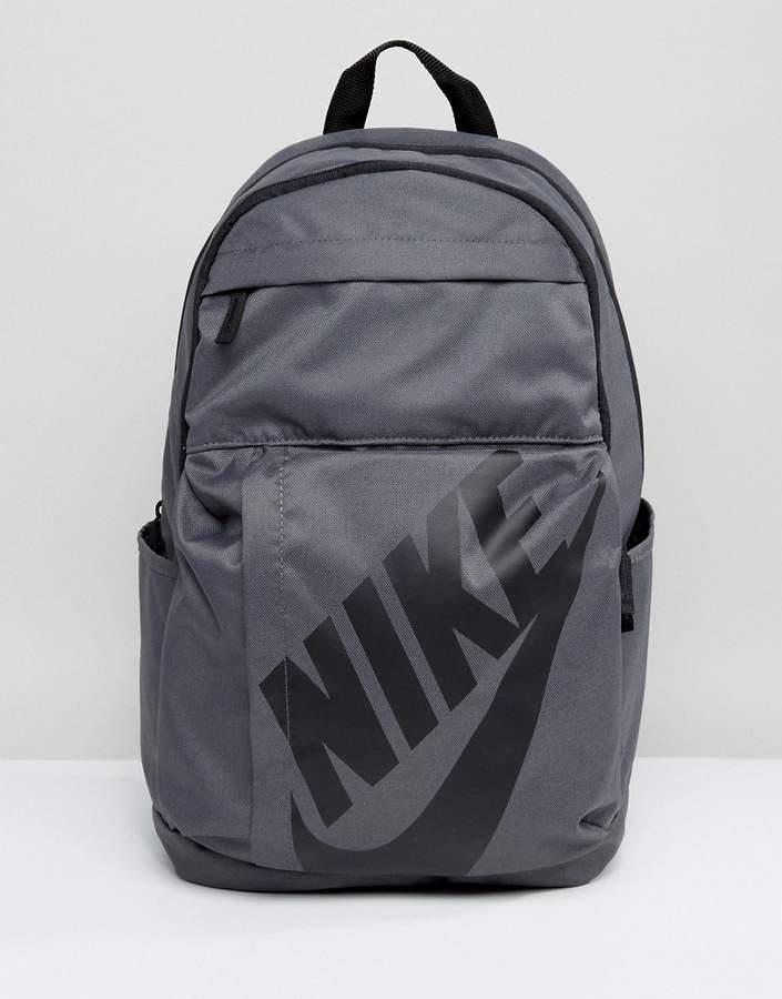 37f604ec1c3d Buy nike bag men   OFF73% Discounted